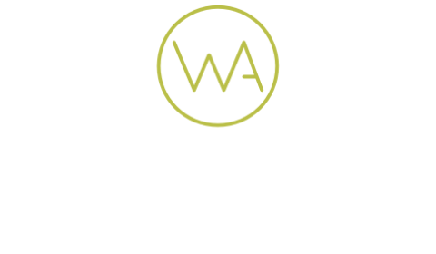 Willingham Auctions Logo